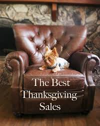 2017 thanksgiving sales coupon codes for furniture home decor