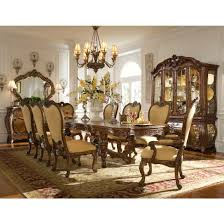 china cabinet literarywondrous dining room tableth china cabinet