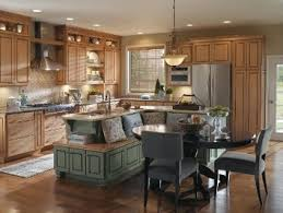 Armstrong Kitchen Cabinets A U0026j Flooring Flooring U0026 Cabinets Specials In Turnersville