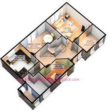 home design 3d images astounding home design 3d ideas images simple design home