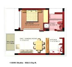 design a bedroom layout one bedroom apartment layout small bedroom apartment layout with