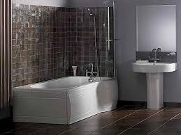 ideas for tiled bathrooms bathroom tile ideas for small bathrooms 512 kcareesma info