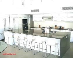 cuisine fly cuisine luminaire suspension cuisine fly luminaire suspension and