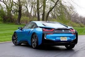 bmw concept i8 2015 bmw i8 u2013 a plug in hybrid spaceship from munich u2013 sam u0027s thoughts