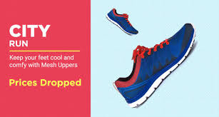 buy boots shoo india sports shoes buy sports shoes for at best prices in