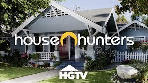 5 best shows on hgtv