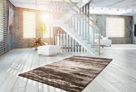 Wohnzimmer Modern Vintage Wohnzimmer Teppich Wohnkultur Designer Teppich Wohnzimmer Modern
