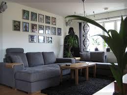 Wohnzimmer T Verschönern Wohnzimmer Ideen 05 Wohnung Ideen