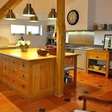 menuisier cuisine sur mesure artisan cuisine sur mesure porte cuisine sur mesure fonctionnalies