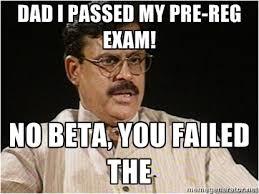 Indian Dad Meme - indian dad meme generator image memes at relatably com