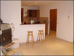 bon coin chambre a louer le meilleur appartement ou maison 4 chambres à louer rennes maison