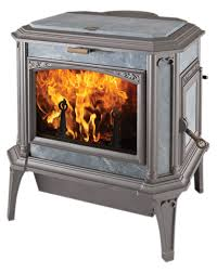 Soapstone Gas Stove Woodstock Hybrid Wood Stoves Arctic Technical Services