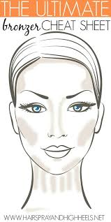 see what you would look like with different color hair les 1777 meilleures images du tableau makeup beauty sur