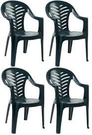 Tesco Armchairs Buy Resol Palma Garden Chair Green Patio Outdoor Plastic