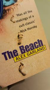 alex garland archives read and listen