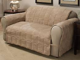 custom made sofa slipcovers top 30 of slipcover for leather sectional sofas