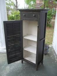 green jelly cupboard jelly cabinet paint and painted furniture