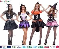 promo code for wholesale halloween costumes halloween costumes lots halloween costumes lots suppliers and