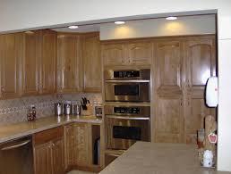 28 woodcraft kitchen cabinets how to make kitchen cabinets