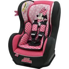 siege auto bebe fille siege auto fille grossesse et bébé