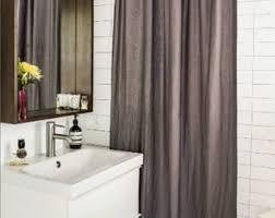 Mens Shower Curtains Mens Shower Curtain Etsy