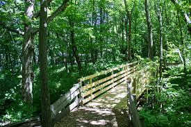 Wisconsin nature activities images The best outdoor activities in milwaukee justin plus lauren jpg