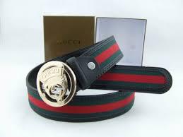 cheap replicas for sale cheap replica salvatore ferragamo belts for sale 187