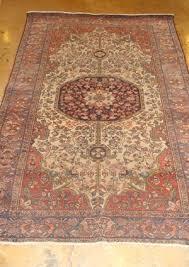 Rugs 4x6 Small Persian Rugs 4x6