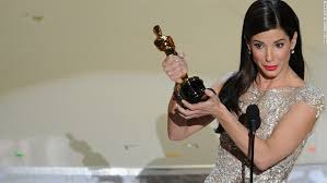 The Blind Side Actress Oscar Winning Best Actresses