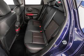 nissan canada june 2015 2015 nissan juke sl awd first test review motor trend