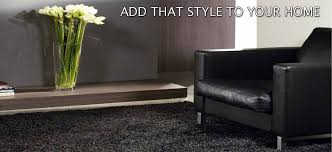 Area Rugs Richmond Bc Area Rugs Vancouver Bc Coquitlam Burnaby Pitt Port Moody