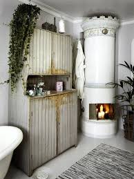 chic bathroom ideas shabby chic bathroom accessories vintage shabby chic bathroom