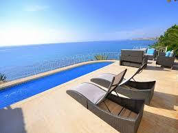 villa am strand in der el campello mieten 6771384