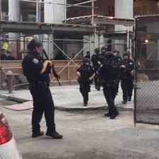 lexus manhattan ny disgruntled construction worker kills ex boss in murder at