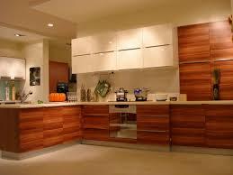 kitchen cabinets in ma home decoration ideas kitchen cabinet ideas