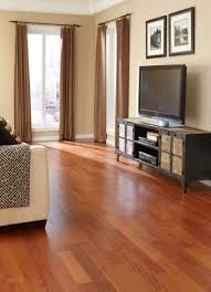 307 best hardwood images on solid wood flooring