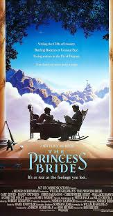 the princess bride 1987 imdb