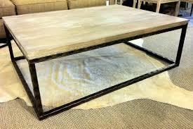 wood top coffee table metal legs metal side table legs coffee table legs furniture table metal coffee