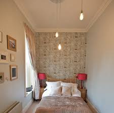 painting small bedrooms oropendolaperu org
