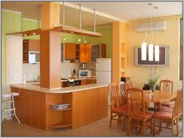 home depot kitchen appliance packages home depot kitchen appliance packages kenangorgun com