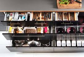 furniture kitchen storage kitchen storage ideas irepairhome
