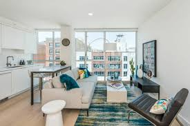 what 2 600 rents you in san francisco right now curbed sf
