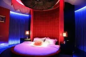 chambre pour faire l amour a la découverte des hôtels à