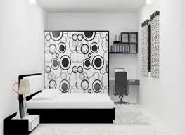 Home Interior Solutions Bedroom Living Room Kitchen Complete House Interior