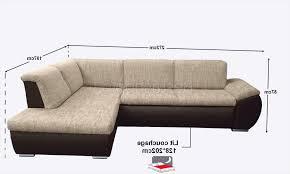 canapé d angle monsieur meuble monsieur meuble canapé d angle cuir luxe 3953 canapés
