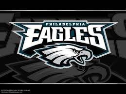 philadelphia eagles stadium to receive 30m eco upgrade