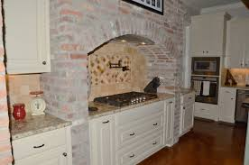 14 kitchen 88 kincaid tuscano buffet living room amp