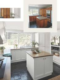 best paint for kitchen cabinets nz painting kitchen cabinets doors cupboards dulux nz
