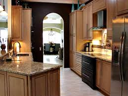Design Own Kitchen Design Your Own Kitchen It S Easy Once You How