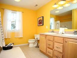 yellow bathroom decorating ideas black and yellow bathroom decor bathroom ideas and designs remodel
